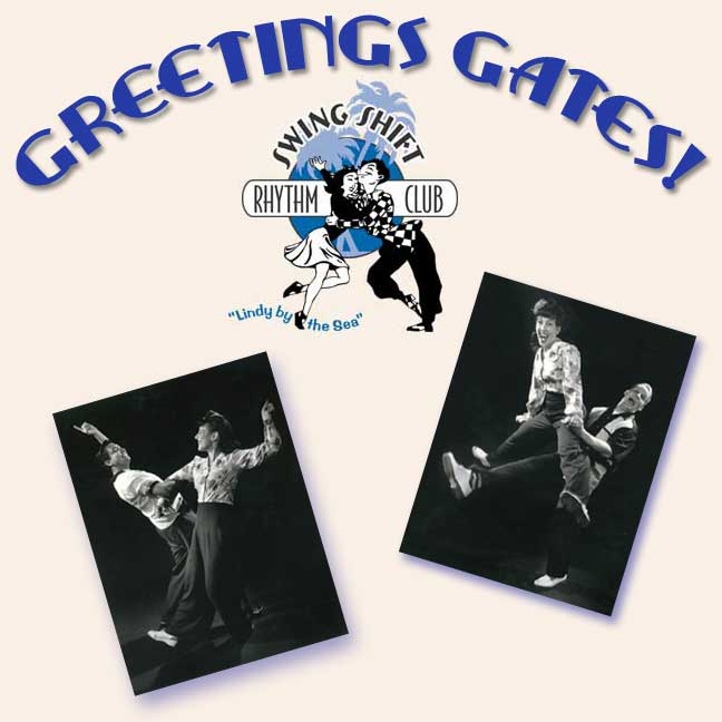 Greetings-Gates.jpg