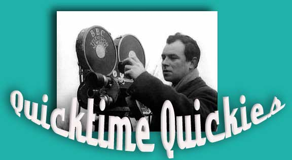 Quicktime-quickies.jpg