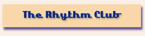 headline-rhythm-club.jpg