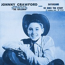 johnny-crawford.jpg