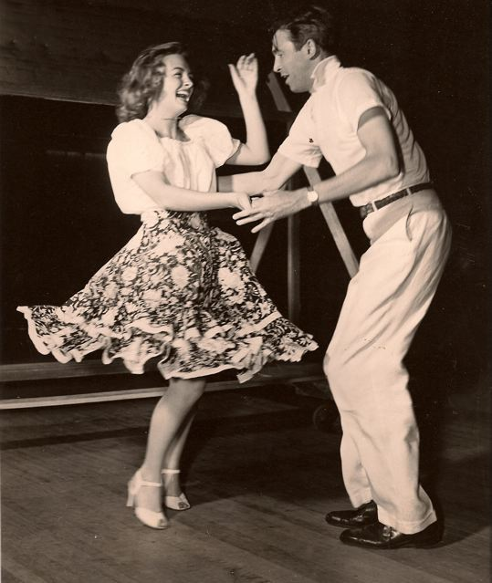 Blast From The Past On Pinterest Swing Dancing 1950s And Lindy Hop